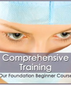 Comprehensive Training Class