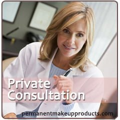 Private Phone Consultations