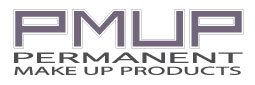 Permanent Makeup Products LLC