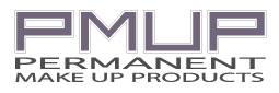 Permanent Makeup Products LLC